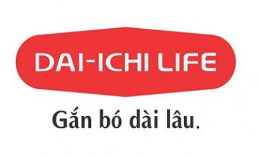 Đại lý Bảo hiểm nhân thọ (Dai-ichi)